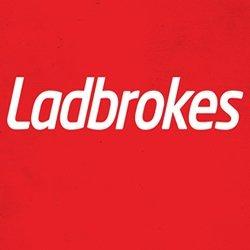 online betting sites UK