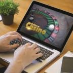 Play Online Casino games here.