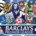 bet on the EPL at bestbettingsitesuk.co.uk