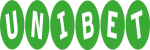 super football bonuses at Unibet